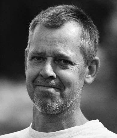 Geert-Jan Janssen